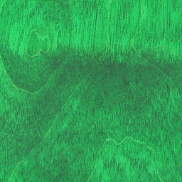 Light Green Woodgrain