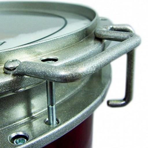 Andante-Original-Series-Tenor-Drum-handle