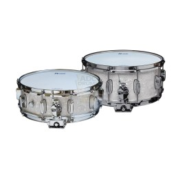 Rogers-Dynasonic-Snare-Drums