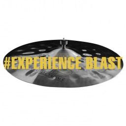 UFIP Experience Blast Cymbals