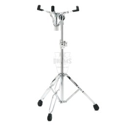 Gibraltar-6706EX-Snare-stand