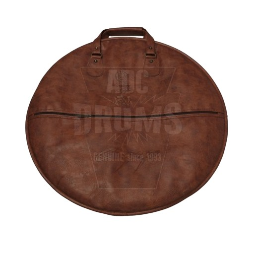 Istanbul_Leather_Cymbal_Bag