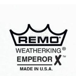 Emperor X