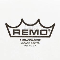 Coated Vintage Ambassador