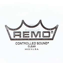 Clear Controlled Sound