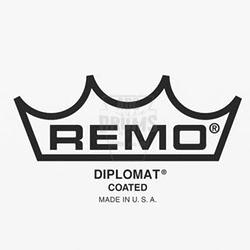 Coated Diplomat