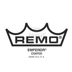 Coated Emperor