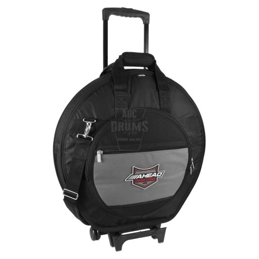 Ahead-Armor-Deluxe-heavy-duty-cymbal-bag-with-wheels