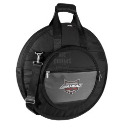 Ahead-Armor-Deluxe-heavy-duty-cymbal-bag