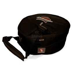 "Ahead Armor 14"" x 6.5"" Snare Drum Case (with shoulder-strap)"