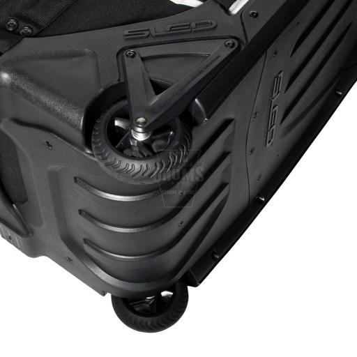 Ahead-OGIO-Sled-hardware-case-castors