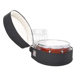 Ahead Armor Snare Drum Cases