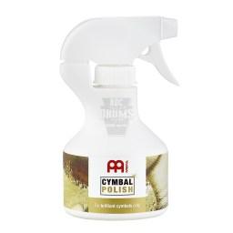 Meinl-cymbal-polish