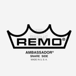 Hazy Remo