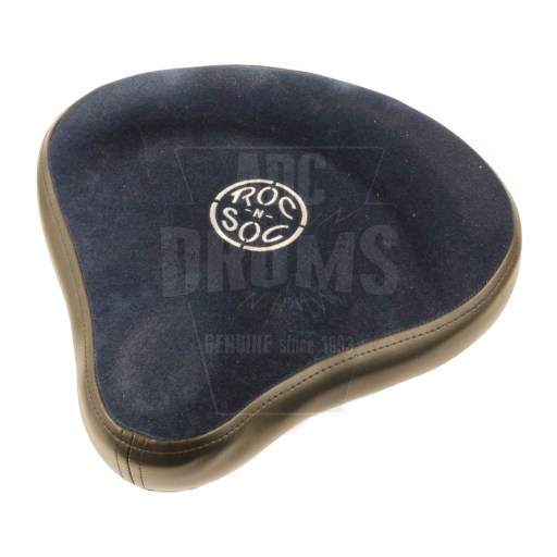 Roc-n-Soc Blue 'Hugger' Saddle Seat Top