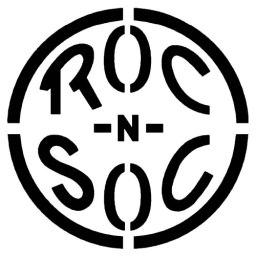 Roc-n-Soc Drum Thrones