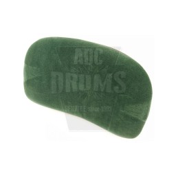 Rock-n-Soc Green Backrest