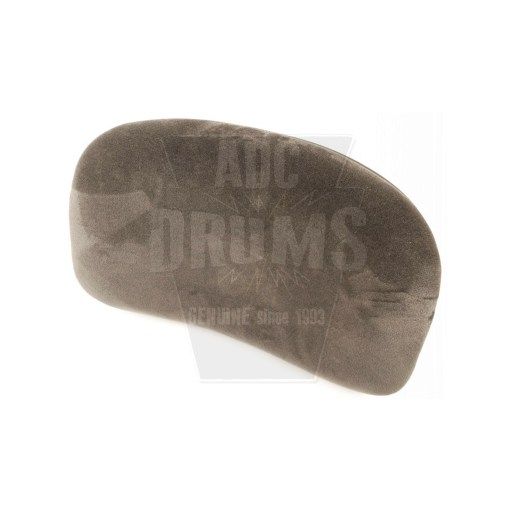 Rock-n-Soc Grey Backrest