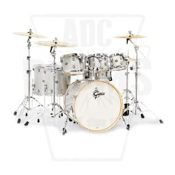 Gretsch Catalina Maple 7pc Rock Kit
