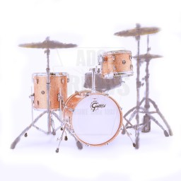 Gretsch_Renown_Maple_Be-Bop_Copper_Premium_Sparkle_shell-pack