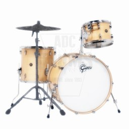 Gretsch_Renown_Maple_3-piece_Gloss_Natural_shell-pack