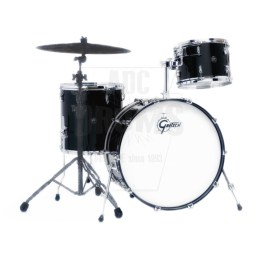 Gretsch_Renown_Maple_3-piece_Piano_Black_shell-pack