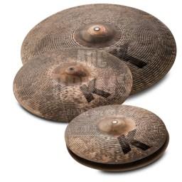 Zildjian_K_Custom_Special_Dry_3-piece-cymbal_set