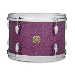 Purple-Glass
