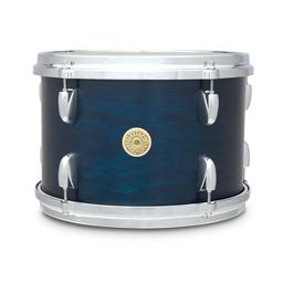 Satin-Azure-Blue