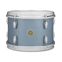 Satin-Ice-Blue-Metallic