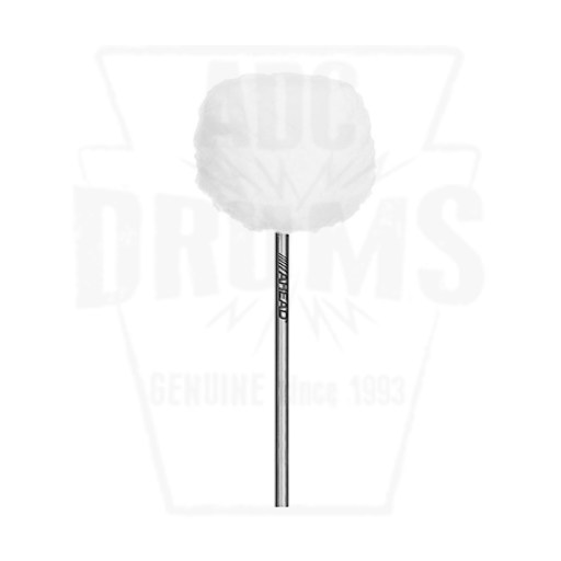 Ahead Vintage Boom Bass Drum Beater