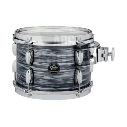 """Gretsch Renown Rack Tom: 13"""" x 09"""" in Silver Oyster Pearl"""