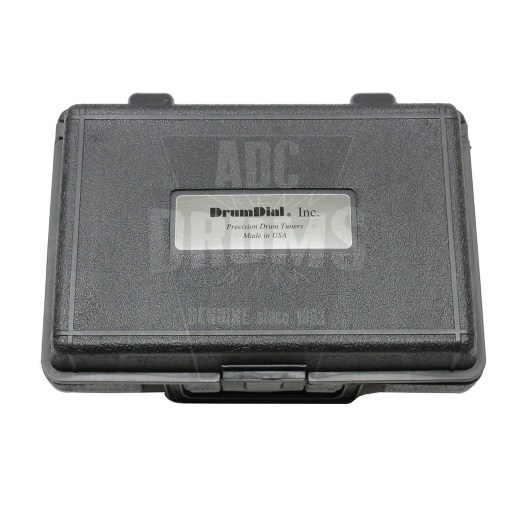Digital_Drum_Dial_case_outside_view