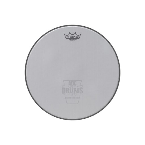 Remo Silentstroke drum head