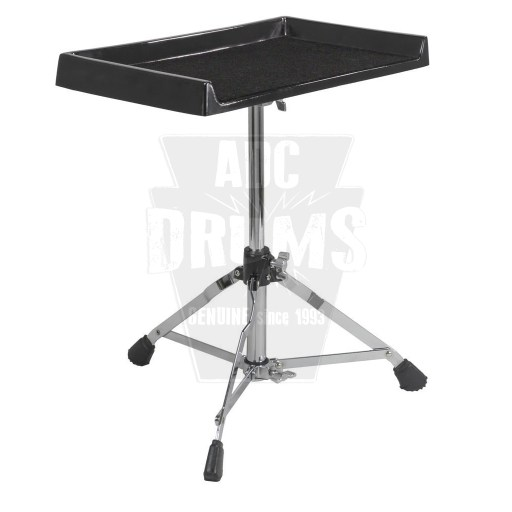 Gibraltar Pro Sidekick Essentials G-PSES Accessory Table