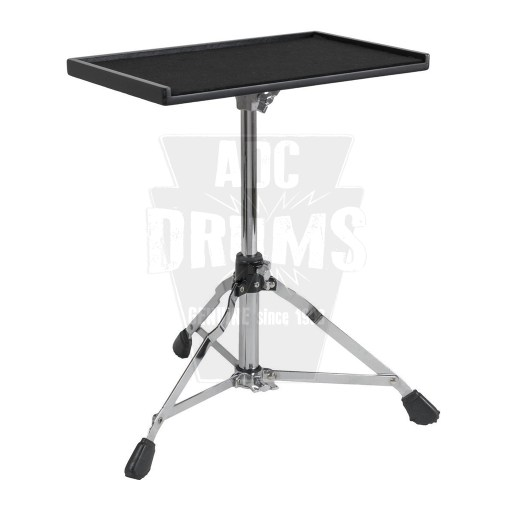 Gibraltar Sidekick Essentials G-SES Accessory Table