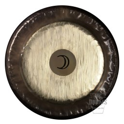 Paiste Planet Gong 24-inch G#2 Syndonic Moon