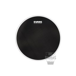 Evans SoundOff 15-inch Tom Head