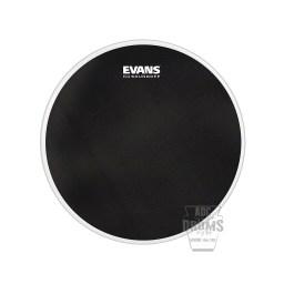 Evans SoundOff 18-inch Bass Drum Head
