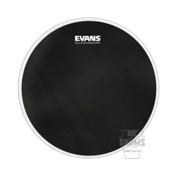 Evans SoundOff 20-inch Bass Drum Head