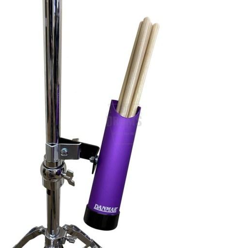 Danmar_Wicked_Stick_Holder_Purple