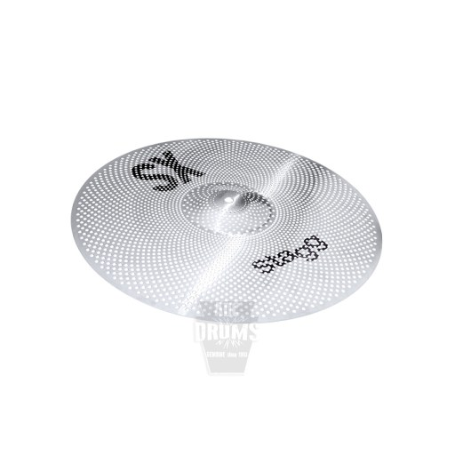 Stagg_SXM_Low_Volume_20-inch_Ride_cymbal