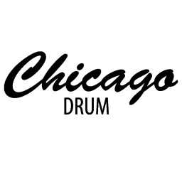 Chicago Drum Co Snare Drums