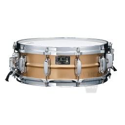 Tama Stewart Copeland Snare Drum #1