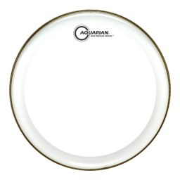 Aquarian New Orleans Special 14'' Snare Drum Head 5
