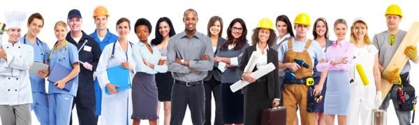 careers - Advanced Design Consultants