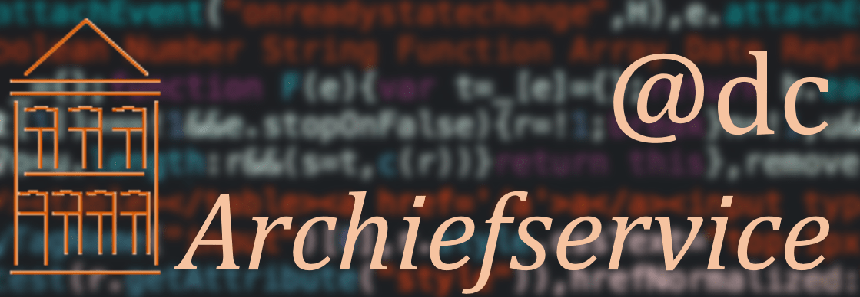 Logo-ADC-Archiefservice