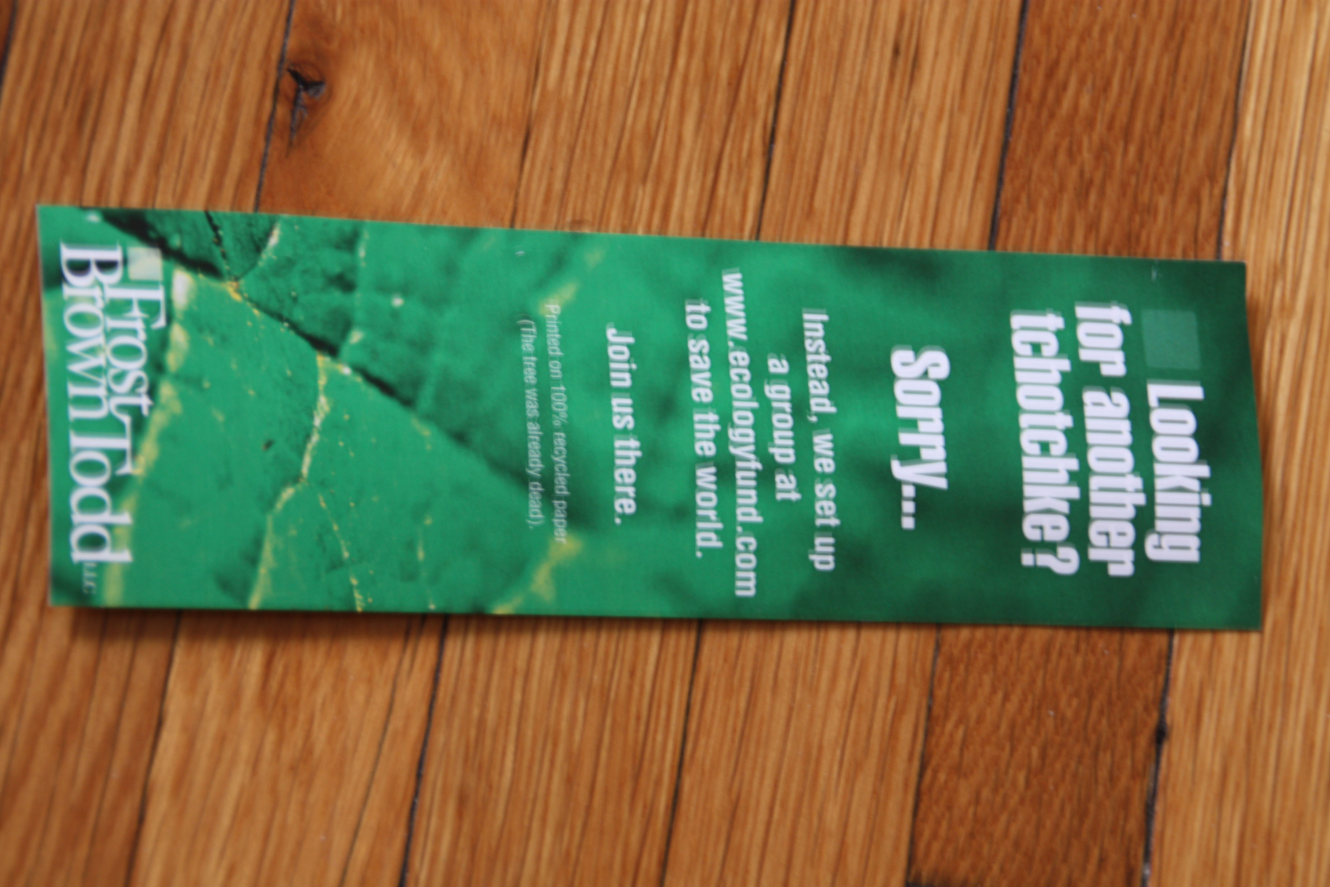 bookmark-front