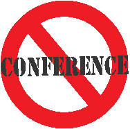 nonconference