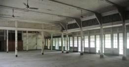 pegu-club-interior3